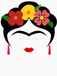 Resultado De Imagen Para Vector Frida Kahlo Imagenes De Frida Kahlo Frida Kahlo Frida