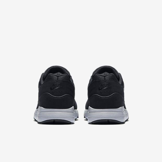 Nike Air Max 1 Ultra 2.0 Essential Men's Shoe