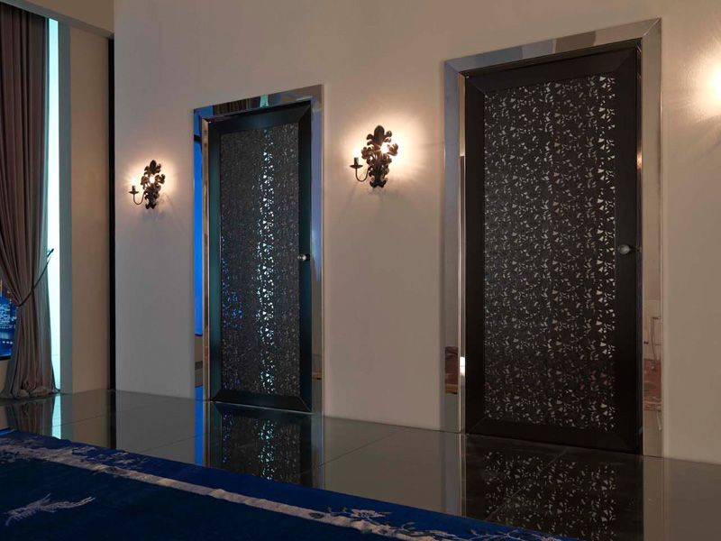 Unusual Internal Doors Uk Modern Interior Doors Design Ideas 2015