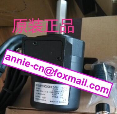90.00$  Buy here - http://alicun.worldwells.pw/go.php?t=32766712459 - ENA-10-2-T-24   New and original  AUTONICS  ROTARY ENCODER 90.00$