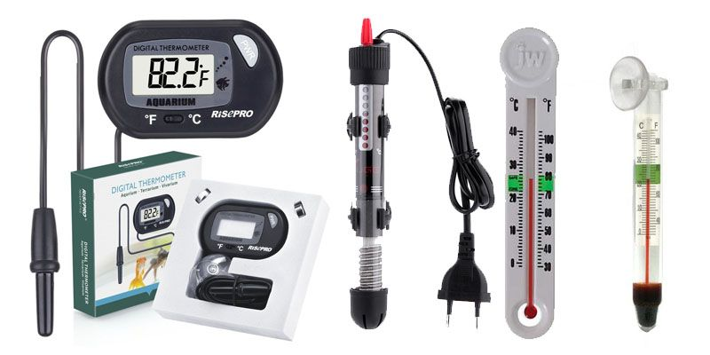 how to use temporal scanner thermometer
