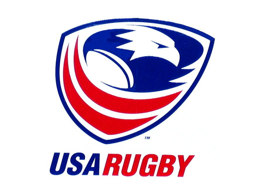 Crispin Cider Is The Official Cider Of Usa Rugby Cheers To The Next Three Years Usarugby Crispincider Officialsponso Usa Rugby Rugby Logo Usa Rugby Eagles
