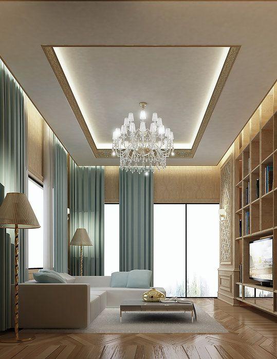 22 modern living room design ideas moderne wohnzimmer for Innendekoration wohnzimmer