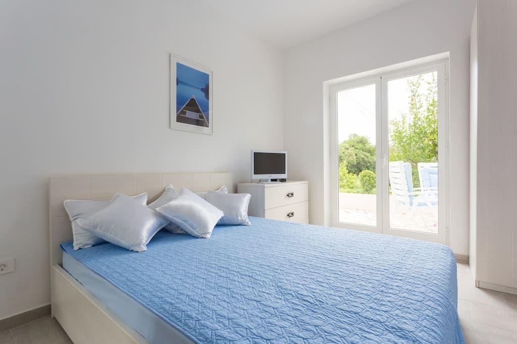 """♥ SEA & SKY DREAM - Beach Villa """"Amica"""""""