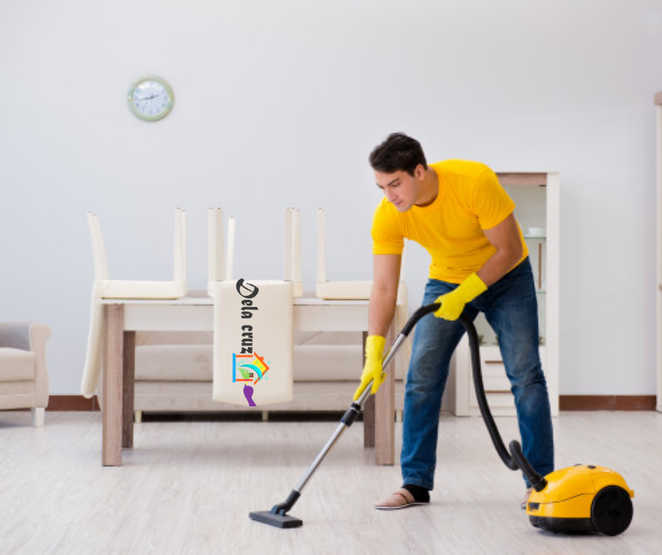 Do You Want Apartment Cleaning Service In Bellevue How To Clean Carpet Apartment Cleaning Cleaning Service