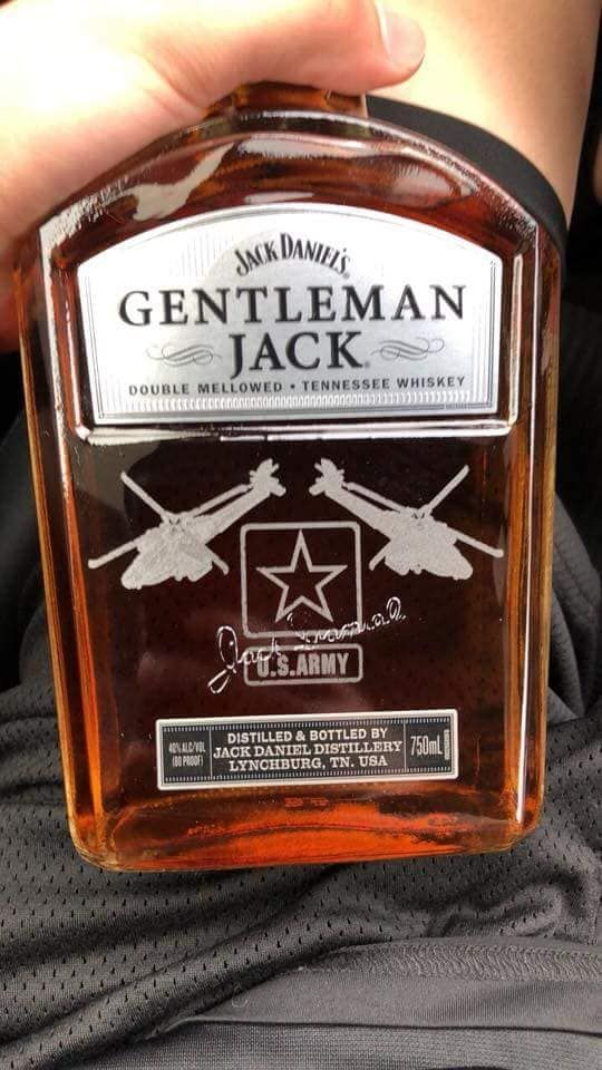 Pin On Jack Daniel S
