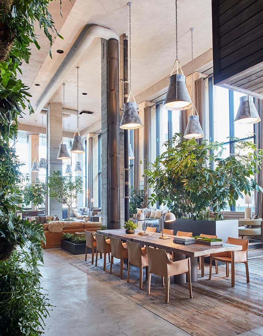 280 Bar Kitchen Ideas Restaurant Design Cafe Design Restaurant Interior