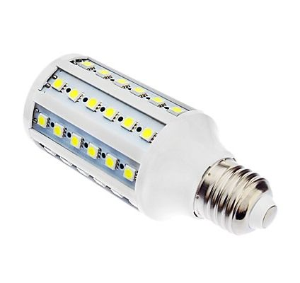 Led 12v 24v Corn 60 Smd 12 Volt Light Fixtures G4 Led 12v Led