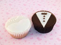 Resultado de imagen para ver decoracion de tortas para casamiento