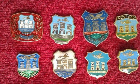 Pin on VINTAGE BADGES LAPEL PINS ANTIQUE AND BEAUTIFUL