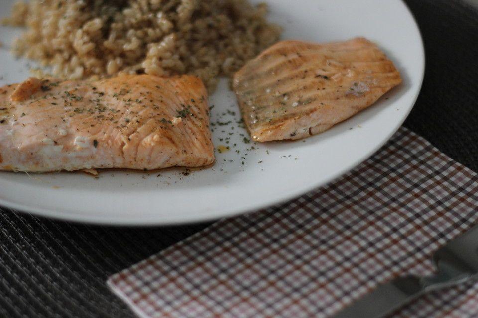 Salmón con arroz integral_ rojovalentinoblog (11)
