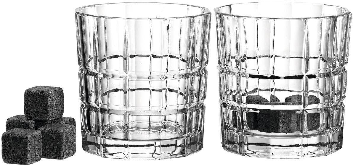 Glas Spiritti 6 Tlg Mit Bildern Geschirr Glas Leonardo