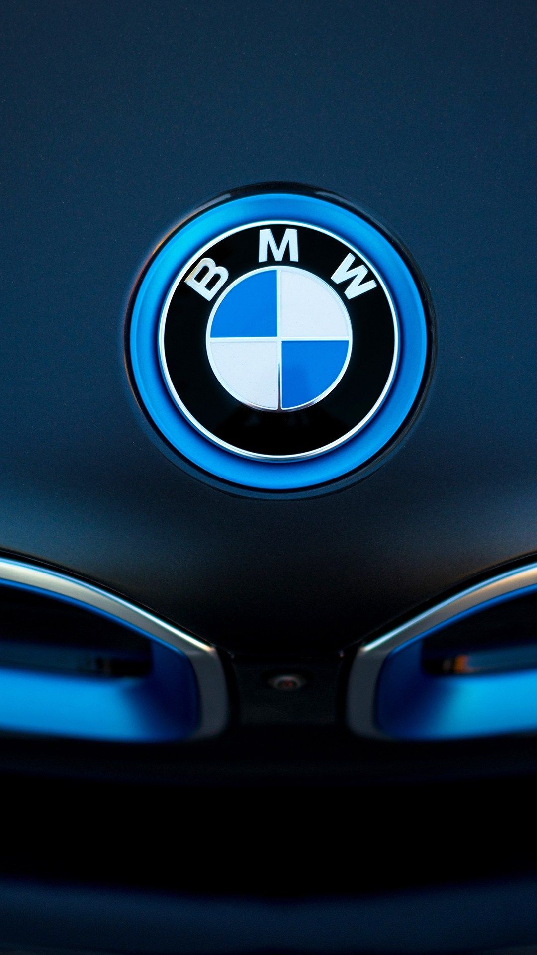 Bmw I8 Hd Wallpaper For Your Mobile Bmw I8 Wallpaper For Mobile