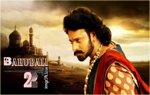 baahubali 2 tamil movie download 2017