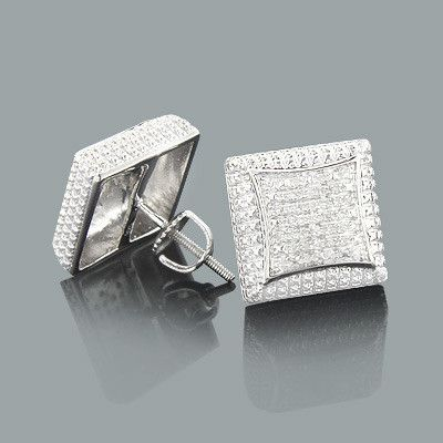 Beautiful Diamond Guy Earrings Check More At Http Lascrer
