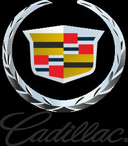Epingle Par Lui Sur Logo Logos De Voitures Logo Voiture Et Logo