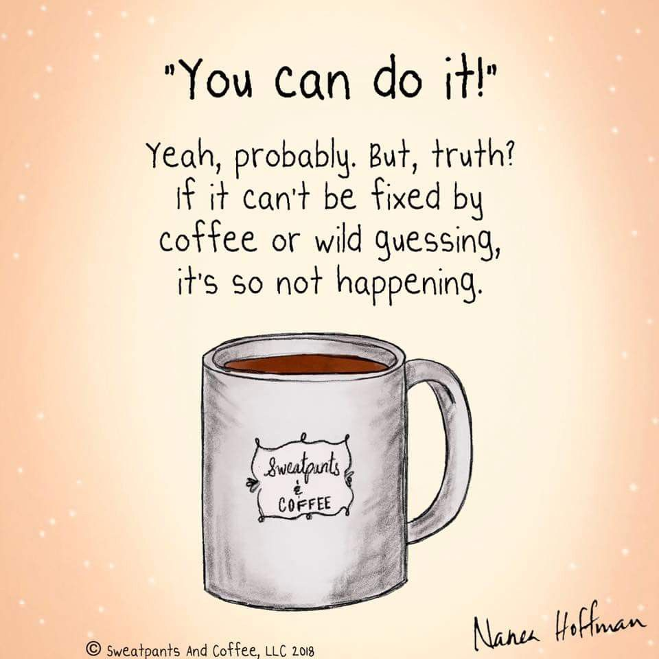 Pin by Jessica Peterson on Coffee in 2019 | Happy coffee, Coffee ... #coffeeBreak