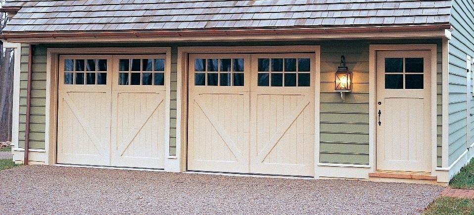 Garage Side Door Fire With Windows Down Seal Replacement Hinged Garage Door Installation Garage Door Panels Garage Doors Prices