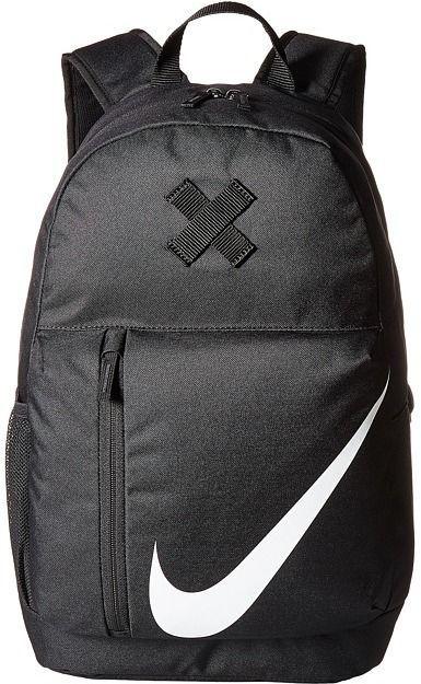 55d28e4fae Nike Elemental Backpack Backpack Bags