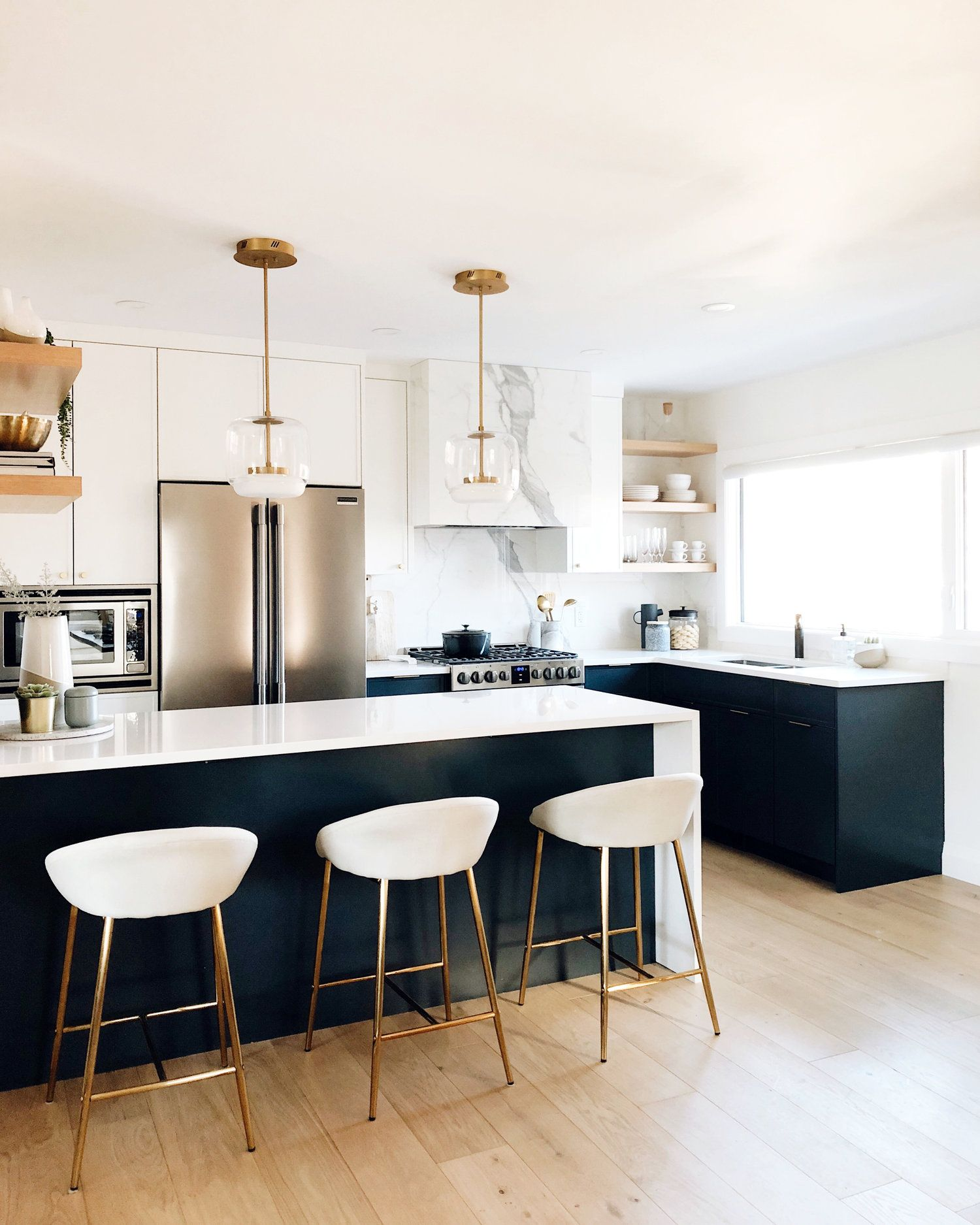 Nyla Free Designs Inc Property Brothers Growing Boys Grander House Before After Grand Homes Property Brothers Kitchen Kitchen Plans