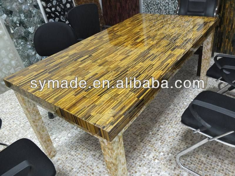 Ceramic Tile Top Kitchen Table Google Search Ceramic Table
