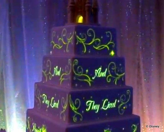 fairytale wedding cakes  Google Search  fairytale wedding cakes  Google Search