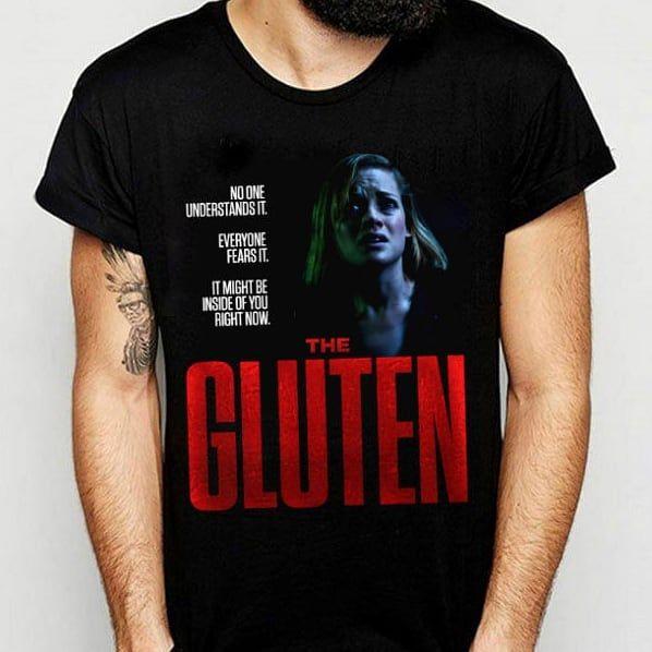 #glutenfree #understand #parody #vegan #dairyfree #healthyfood #healthy #plantbased #healthylifestyl...