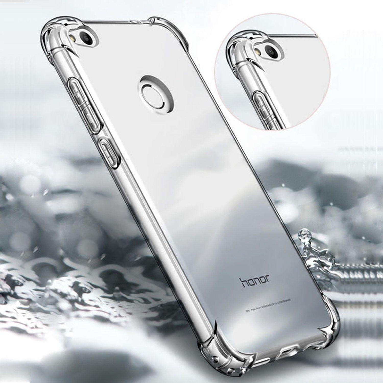 Lg K8 2017 Lgx240k 15gb 16gb Indigo Blue Cek Harga Terkini Dan K10 K430dsy Hitam Biru Lte Terungkap Source 099 Gbp For Huawei