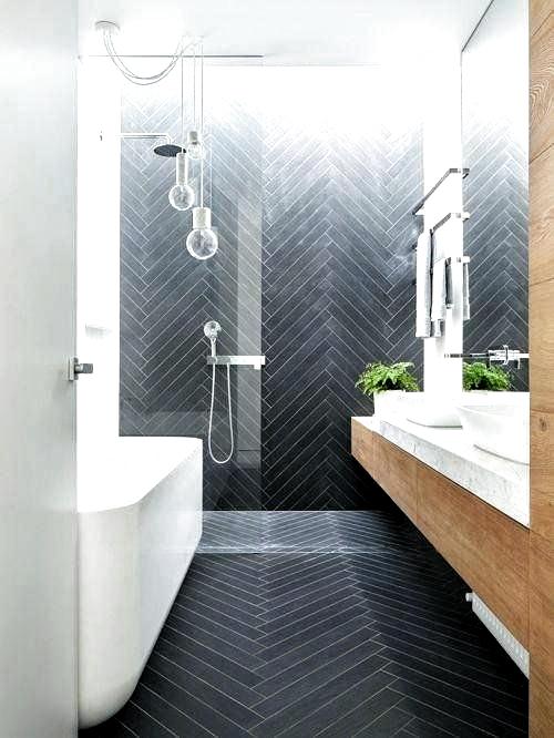 Modern Bathroom Houzz Best Of Houzz Bathroom Ideas Spacetap Bathroom Houzz Ideas Modern Spacetap In 2020 Modern Bathroom Small Bathroom Bathroom Ideas Uk