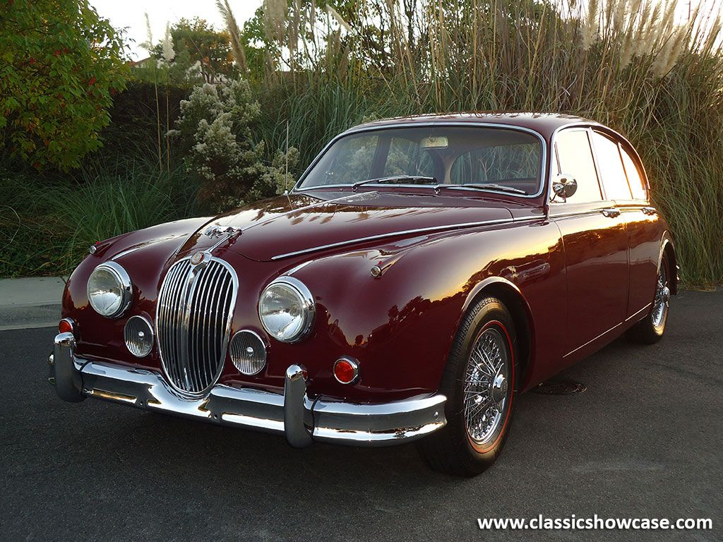 sale view jlpp com c std jaguar ii large of classiccars missouri listings in louis mark cc for st picture
