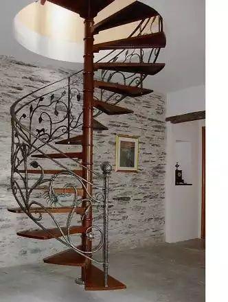 Escaleras Bonitas   casa   Pinterest   Escaleras bonitas, Escalera y ...