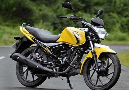 Top 5 Bikes Between 50000 To 60000 In India 2016 Bike Suzuki