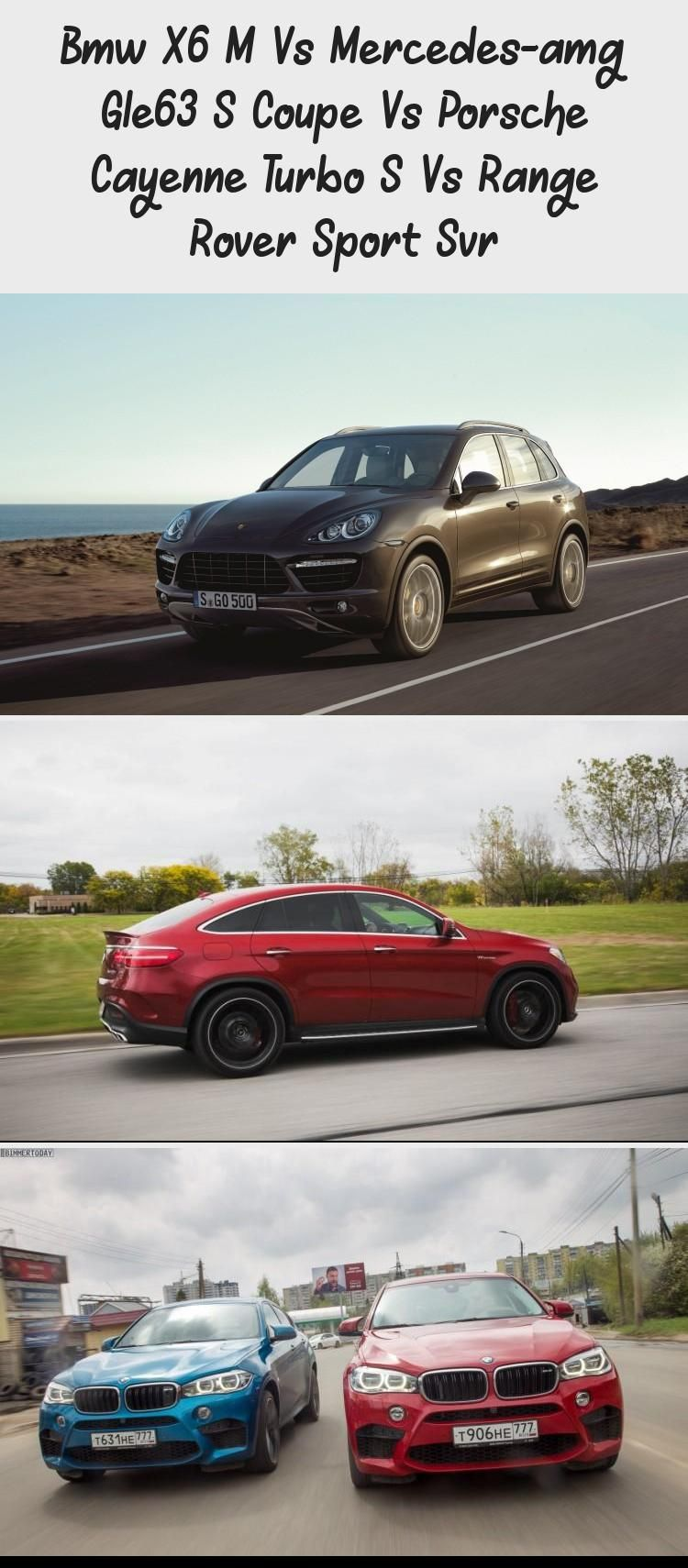 2020 Lexus RX 350 and RX 450h Hybrid First Review Lexus