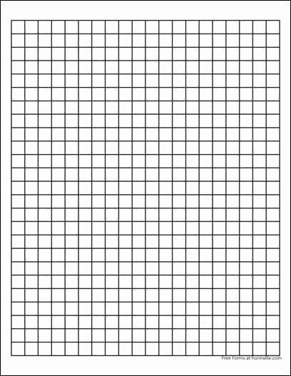 Free Graph Paper Com Awesome Print Graph Paper Free From