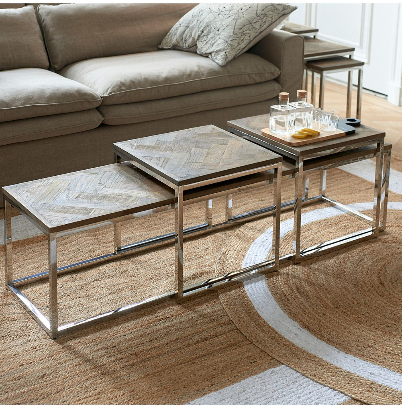 Pin On Coffee Table Ideas