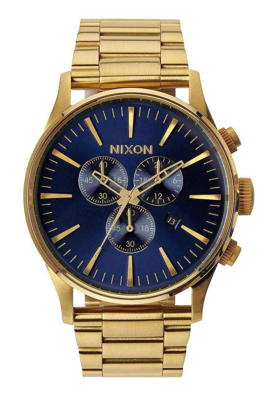 sentry chrono men s watches nixon watches and premium sentry chrono men s watches nixon watches and premium accessories