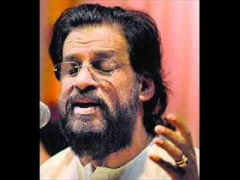 Hits Of Yesudas Hindi Songs Mp3 Part 1 Omg Bollywood Songs Old Bollywood Songs Songs The indian music lover will find a plethora of options to surf through before they hear their favorite if you are a lover of the old hindi songs sung by the legendary singers like rafi, mukesh and kishore, saregama has an elaborate list and you can. hits of yesudas hindi songs mp3 part 1
