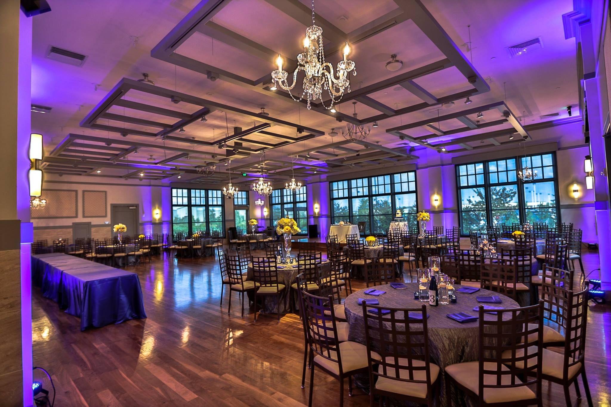 Main Hall Patio Banquet Hall Venue For Rent In Katy Wedding Venue Houston Wedding Venues Event Venues