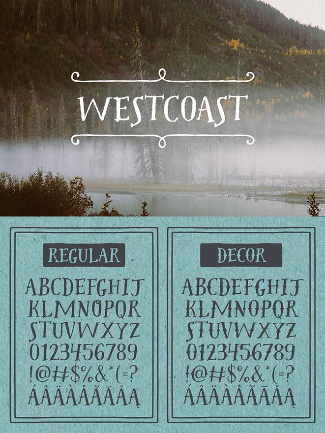 Download 20+ Best Serif Fonts   Best serif fonts, Font packs, Serif ...