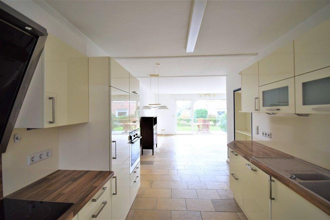 Verkaufsobjekt Reihenmittelhaus In Bottrop Kirchhellen 5 Zimmer Grundstucksflache 276 M Wohnfl Immobilien Haus Immobilienbewertung