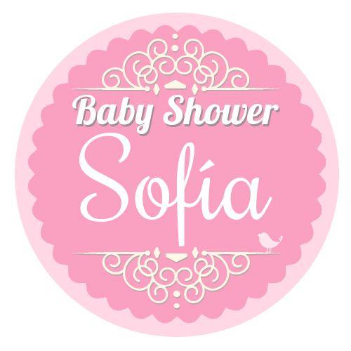 Imagen Relacionada Baby Shower Cup Cakes Baby Shower Y