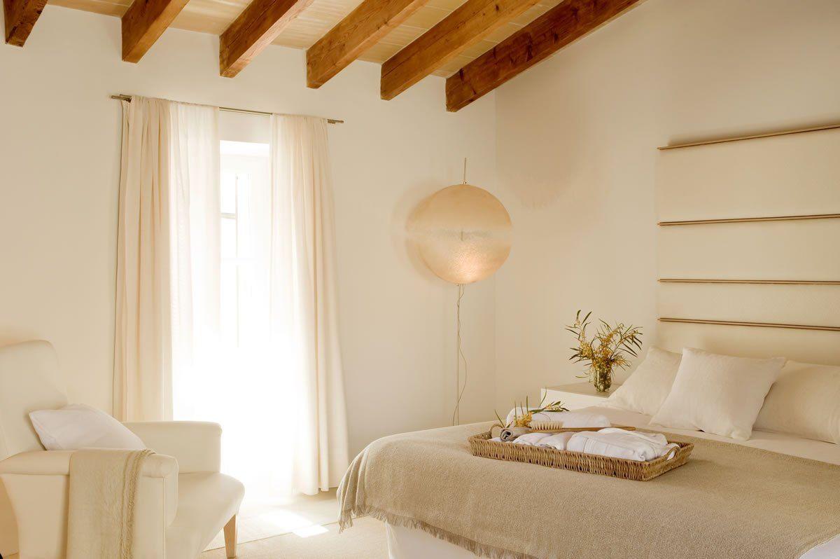 S´Hotelet de Santanyi - Mallorca, Spain Enjoying... | Luxury Accommodations