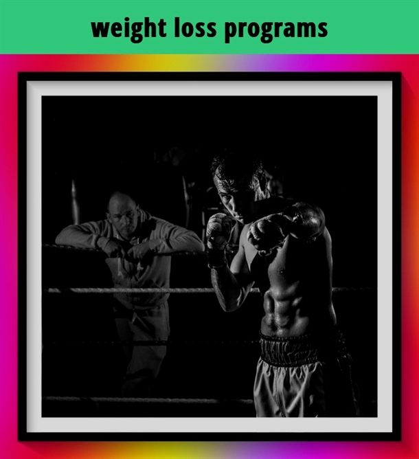 weight loss programs 24 20181004161145 55 nutrisystem 5 day weight