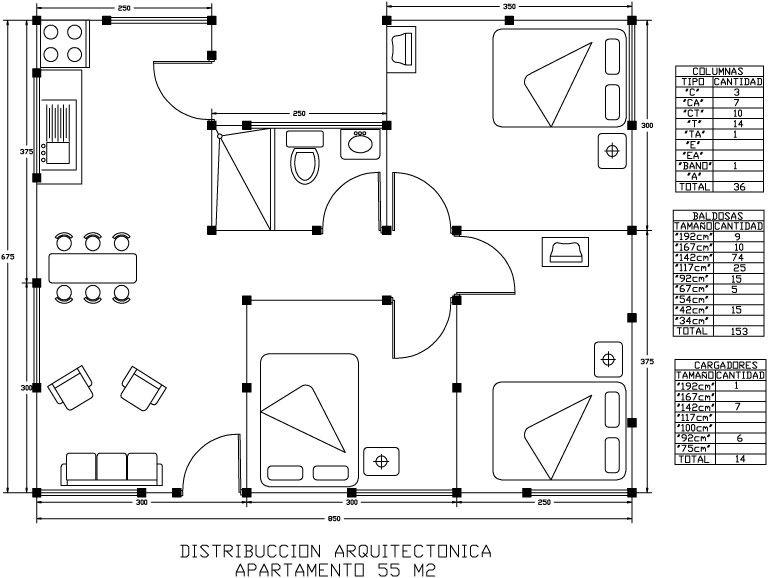 Casas prefabricadas 60 metros cuadrados buscar con for Diseno de casa de 300 metros cuadrados
