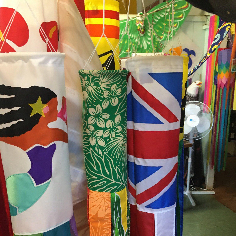 #aloha #alohathursday #alohatherapy #alohavibes #alohafabric #alohaspirit #madewithaloha #alohadecor #alohashirts #alohacollection #hawaii #molokai #bigwind #alohawindsocks #etsy #decor #entryway #homedecor #flags #houseflag #decorator #yardart #etsyshop