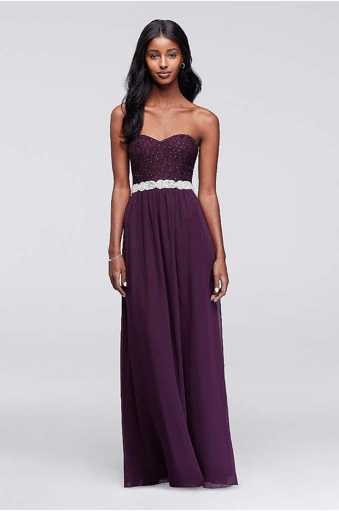 Valdosta Georgia Prom Dresses_Prom Dresses_dressesss