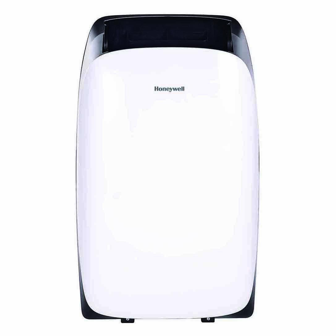 Honeywell hl12ceswk 12000 btu portable air conditioner