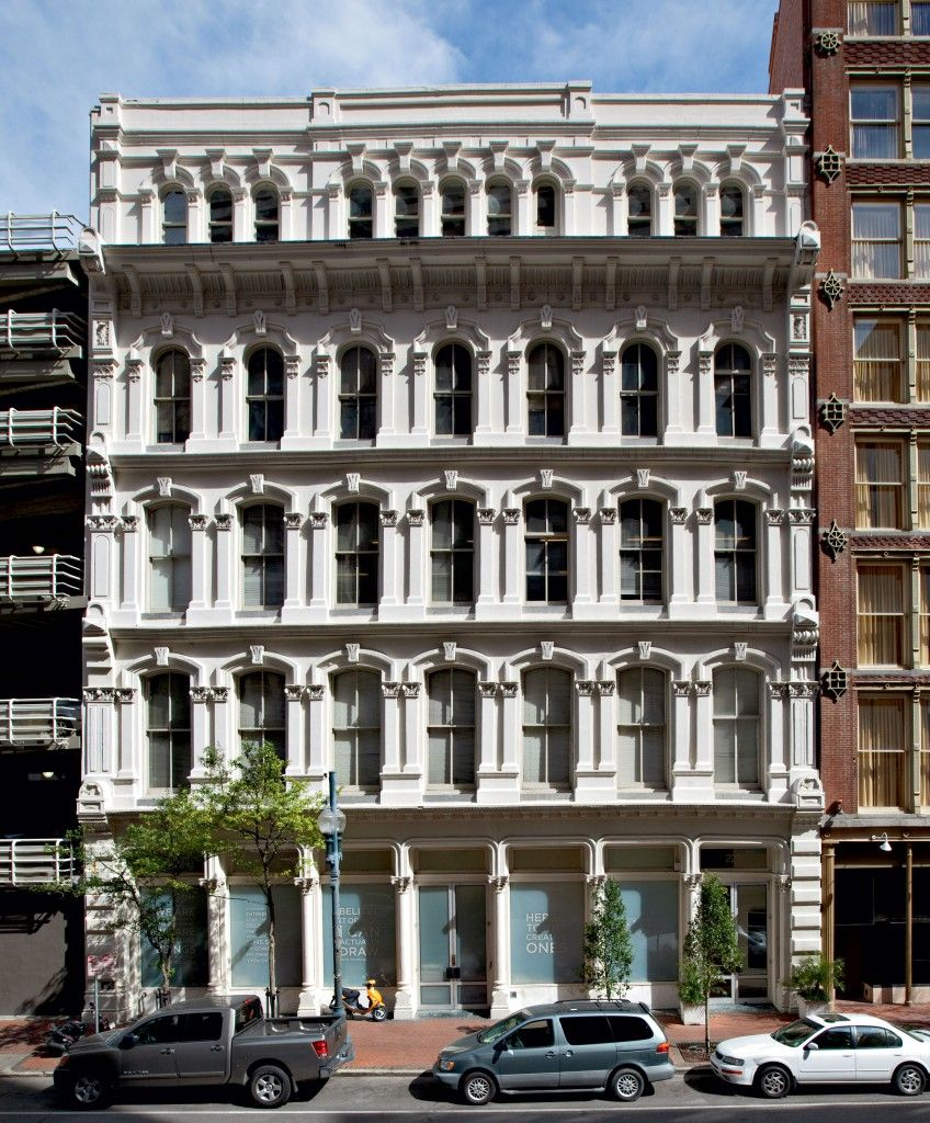 With Reunification New Orleans Becomes >> Beautiful Photos Of Iconic New Orleans Architecture New Orleans