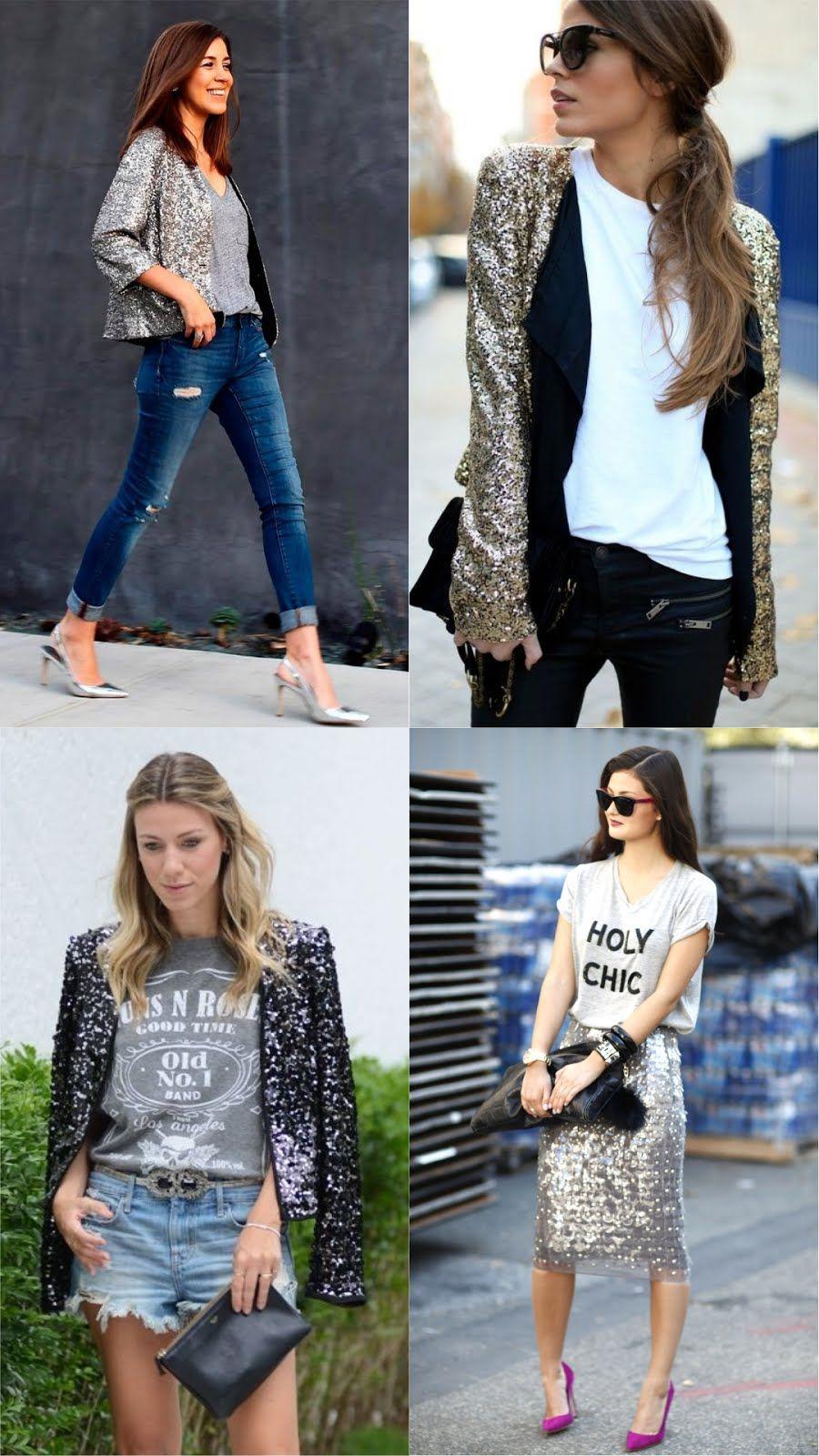 400690ff04 10 Tendências da Moda Feminina Primavera Verão 2018 2019 ...