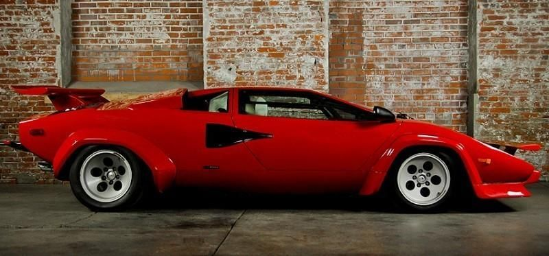 and diablo sv sale for pin museo museum pinterest sports cars lamborghini
